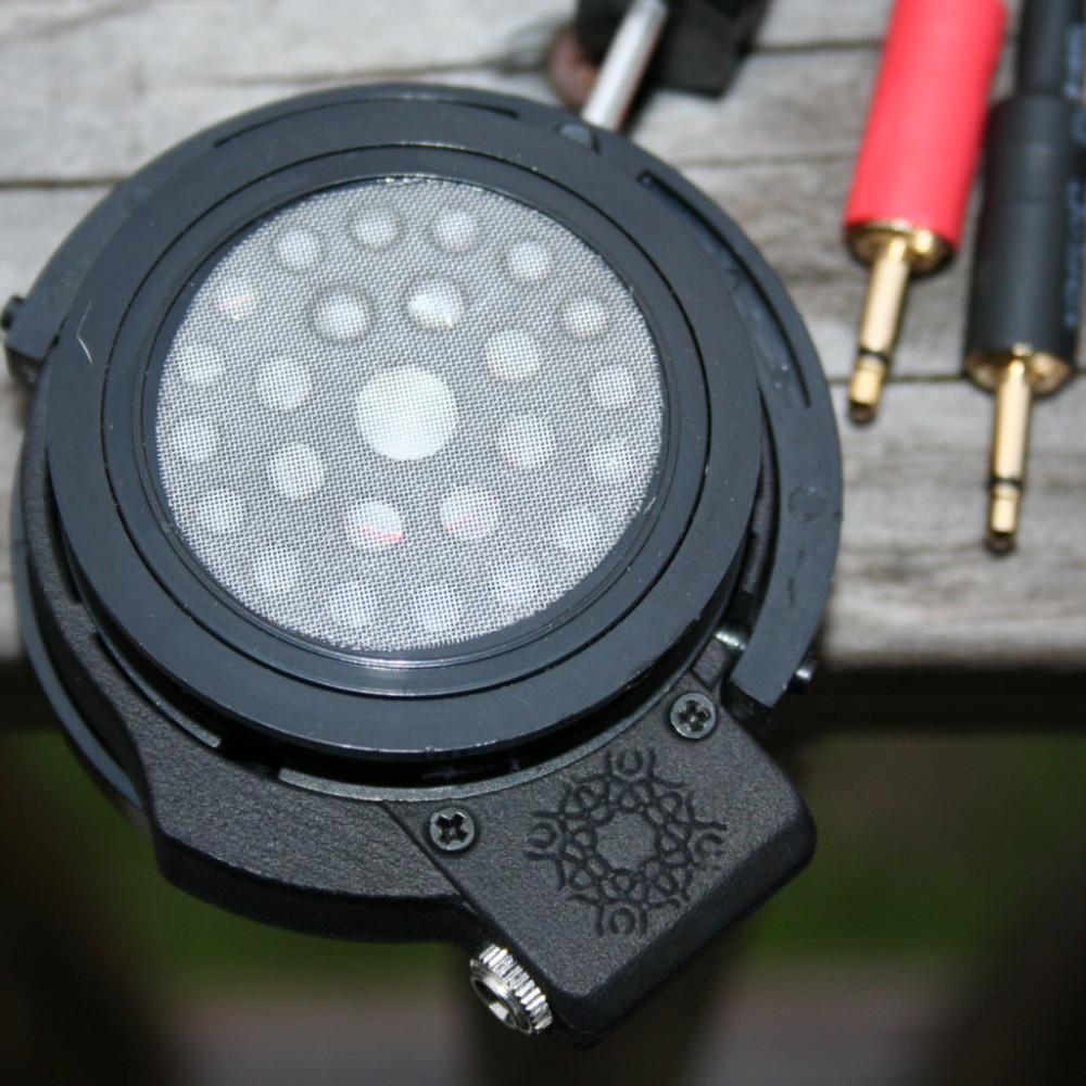 Grado Cable Adapter.jpg