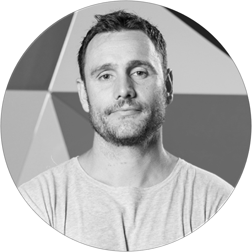 Jesse Broadhurst - Founder & Managing DirectorFounder and creator of Homie3D, Jesse has established a successful career over the past twelve years creating high end 3D and Visual effects for Broadcast Television and architectural visualisations. The concept became apparent in 2014 after noticing the need for home buyers to visualise off-the-plan properties. In 2017,after three years of development,Homie3D was born with the mission to build greater confidence between home buyers and property developers when purchasing off-the-plan.Contact Jesse