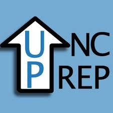 UNC PREP (Postbaccalaureate Research Education Program)