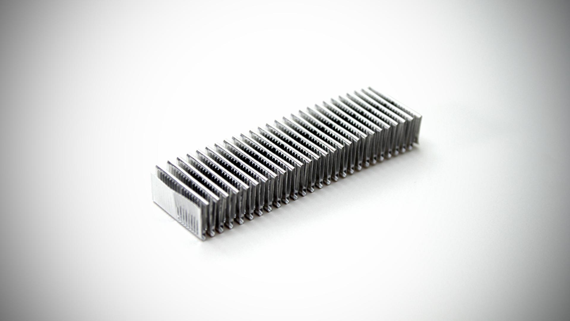 aluminum-fin-flat.jpg