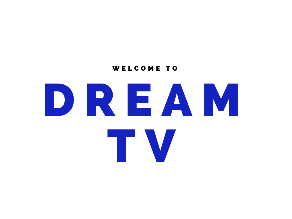 DREAM TV.png