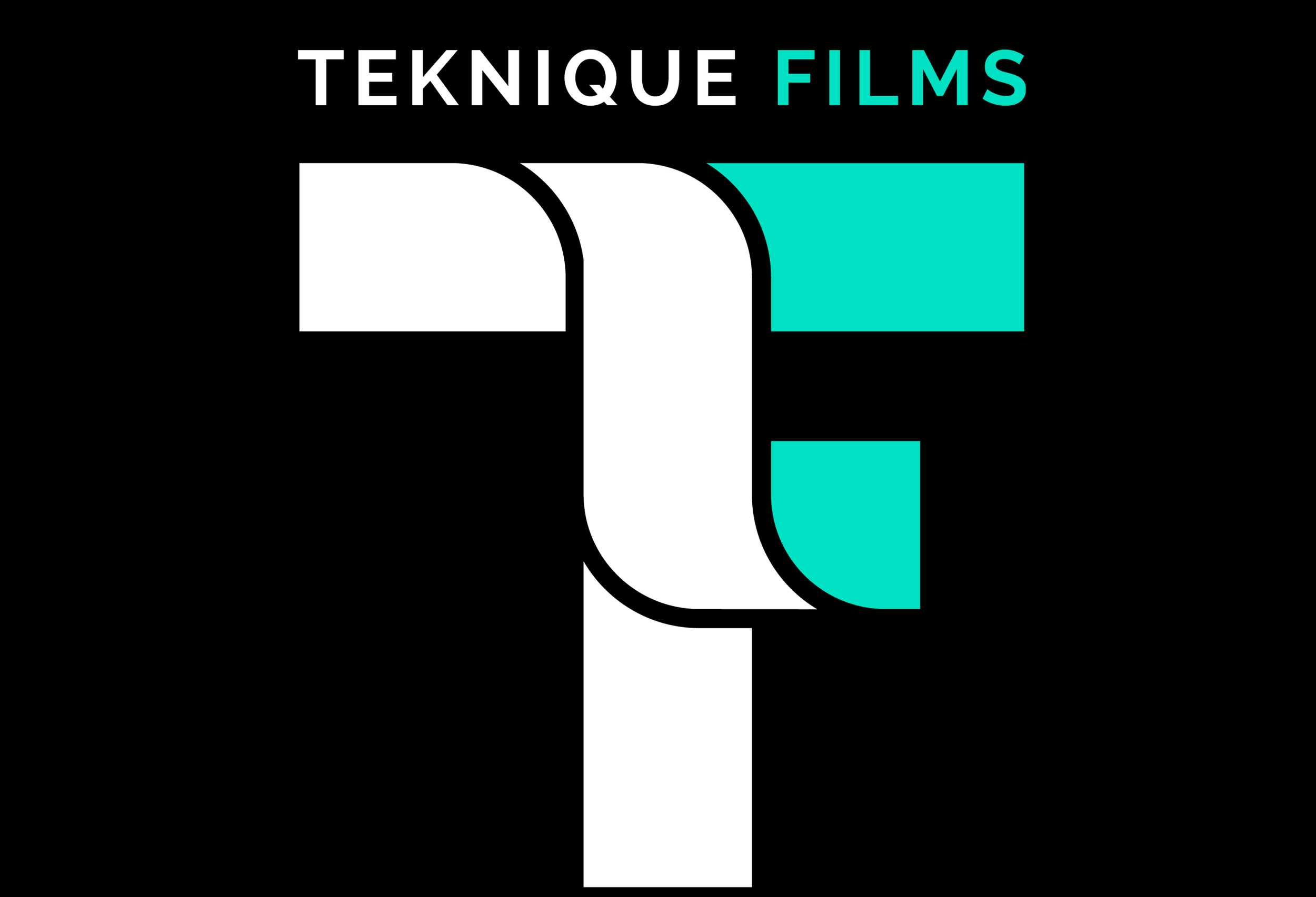 Click here for Teknique Films