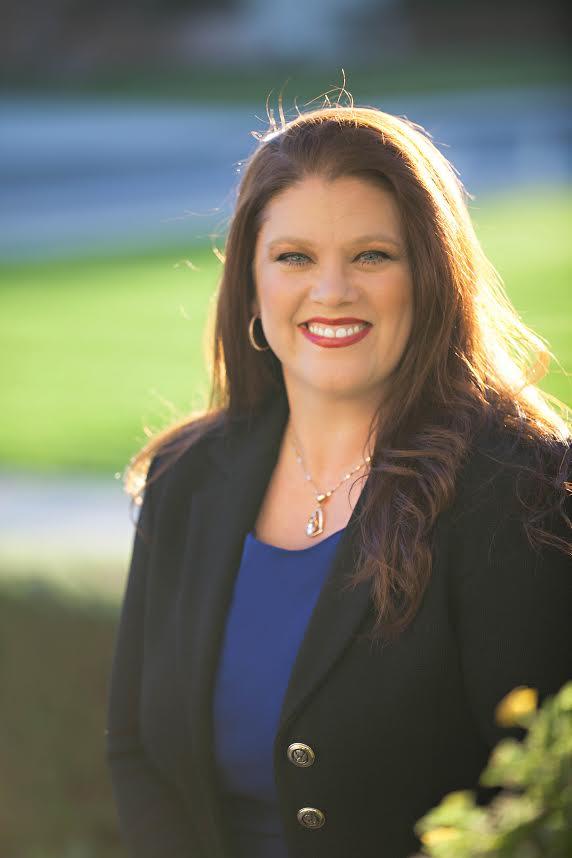 Jennifer Perez is the daughter of former Norwalk councilman and Cerritos College board member Bob Arthur.