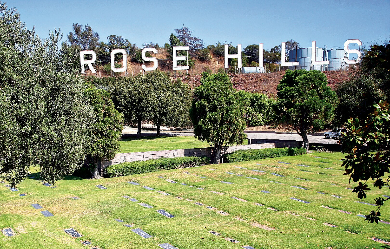 Rose Hills Sign LR.jpg
