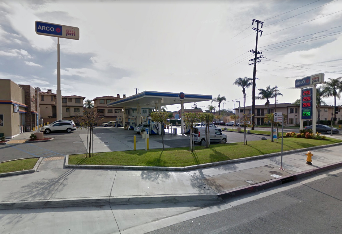 gas station shooting.jpg