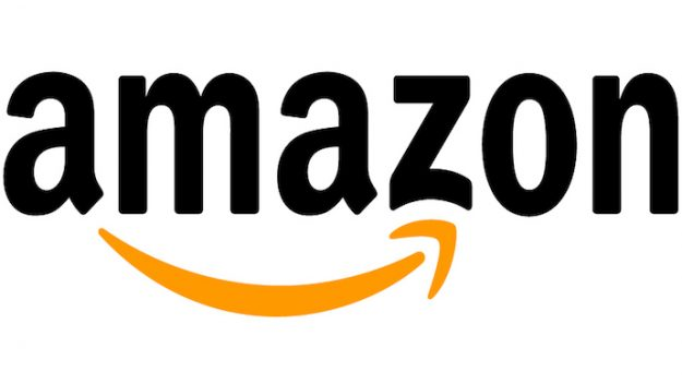 Cerritos College partners with Amazon for cloud computing course — The  Norwalk Patriot