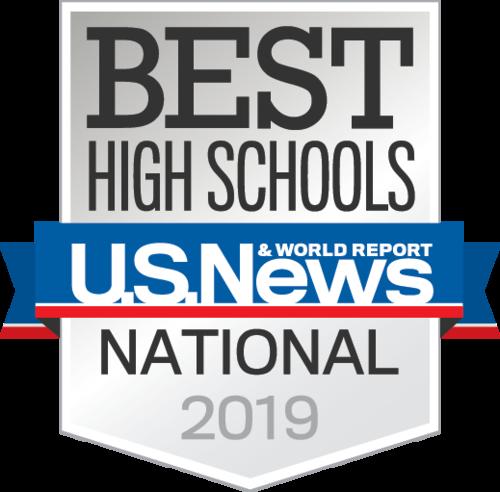 best high schools logo.png