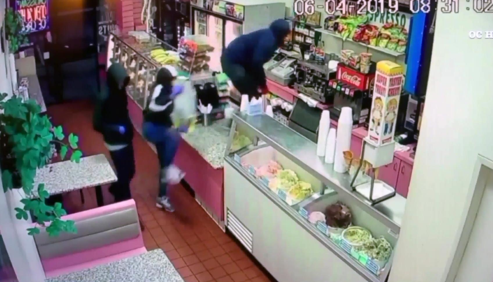 donut store robbery.jpg