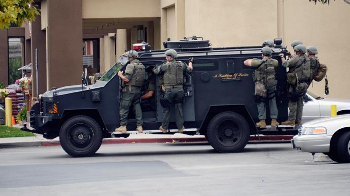 la-county-sheriffs-indicted.jpg