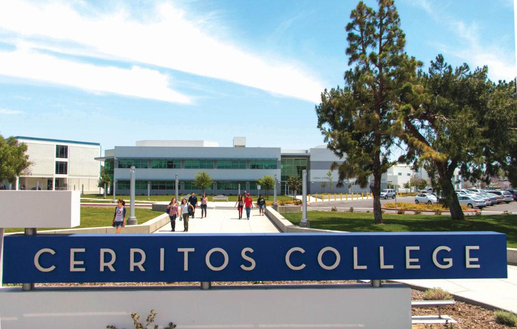 Cerritos-College-3-1024x652.jpg
