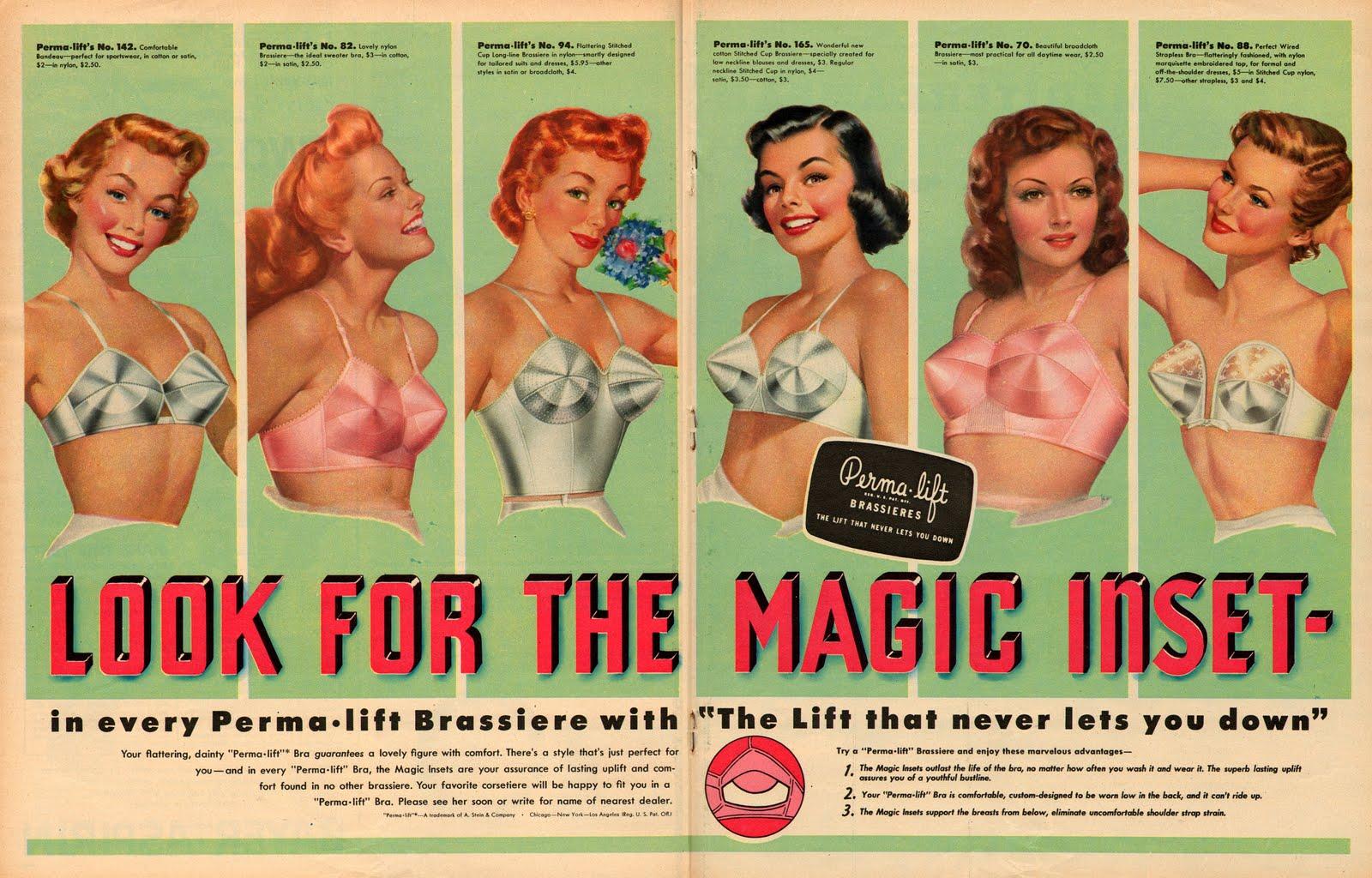 perma-lift_brassieres_ad_1951.JPG