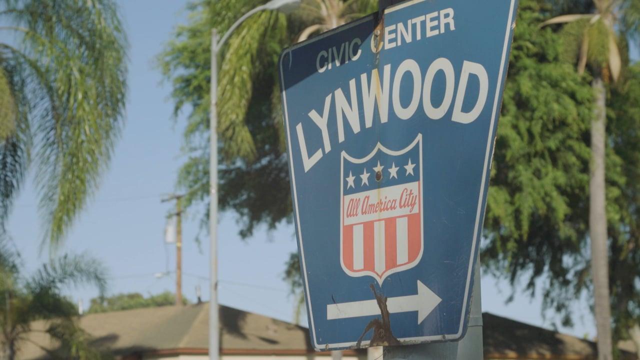 lynwood sign.jpg