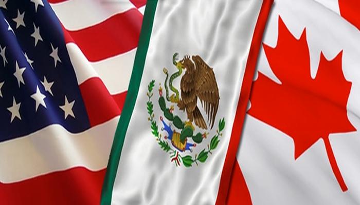 usa-mexico-canada.png