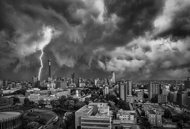 Lighning-Johannesburg-Martin-Ramsauer