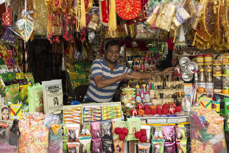 MRamsauer_Hyderabad_India_2016-2596.jpg