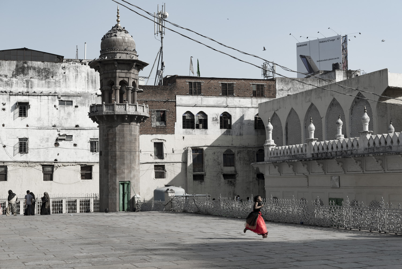 MRamsauer_Hyderabad_India_2016-2637-2.jpg