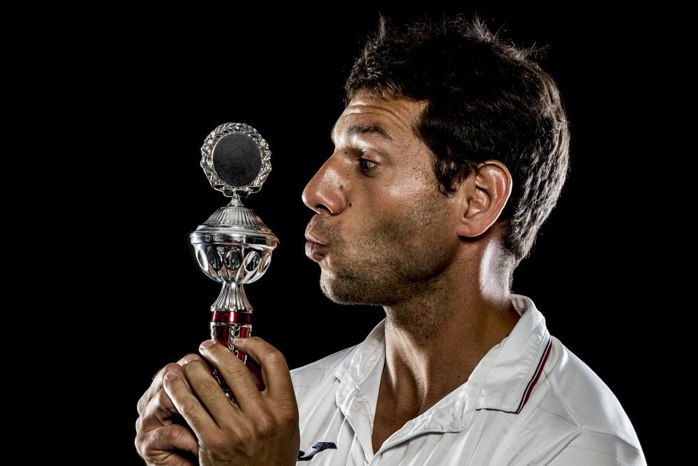 Martin_Ramsauer-Badminton-223_1.jpg