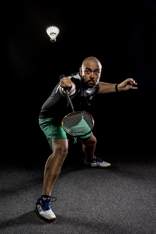 Martin_Ramsauer-Badminton-135_1.jpg