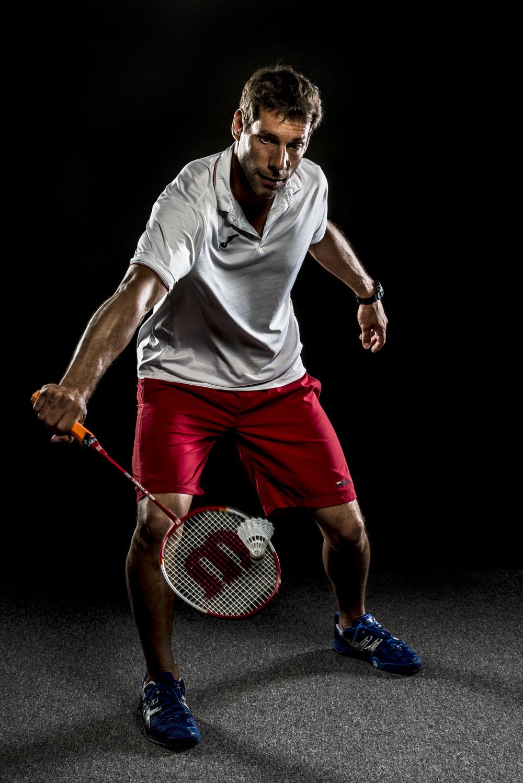 Martin_Ramsauer-Badminton-164_1.jpg