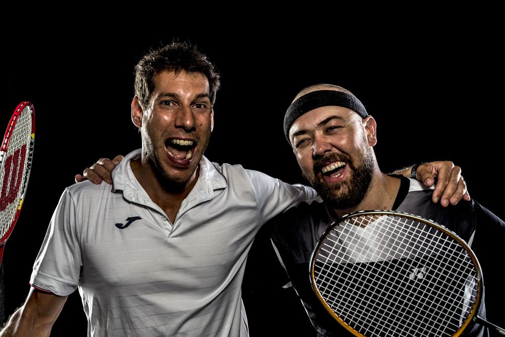 Martin_Ramsauer-Badminton-235_1.jpg