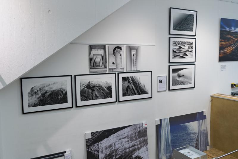 Martin_Ramsauer_Ausstellung-4844.jpg