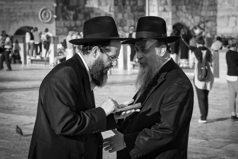 Martin_Ramsauer_Israel_2018--9.jpg