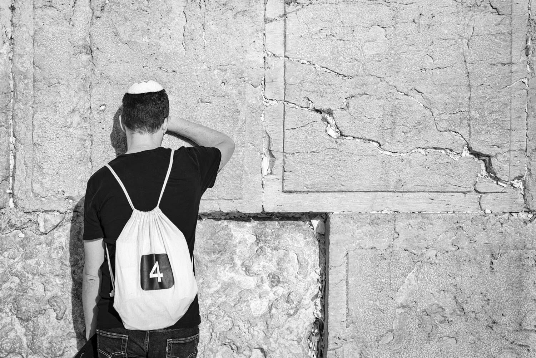 Martin_Ramsauer_Israel_2018--10.jpg