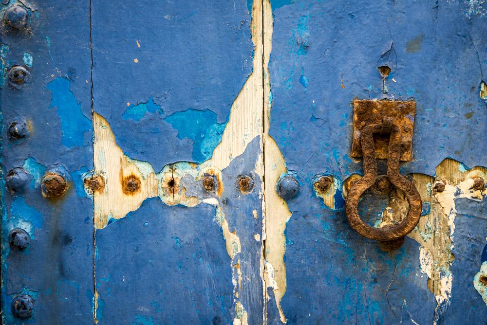 Martin_Ramsauer_Marokko-6236.jpg