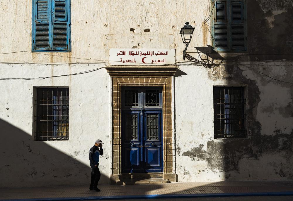 Martin_Ramsauer_Marokko-6300.jpg