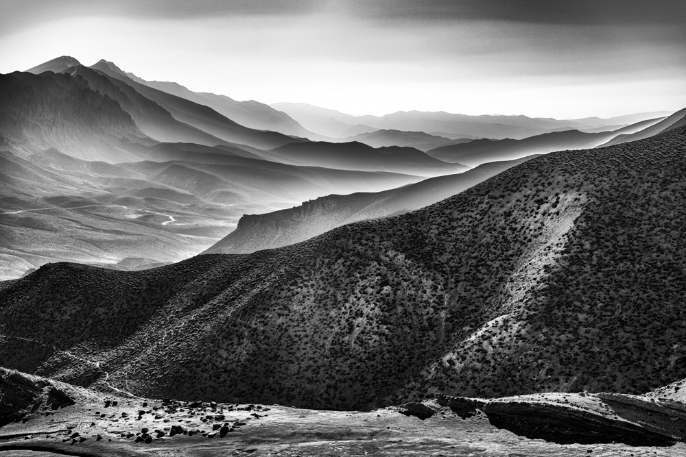 Martin_Ramsauer_Marokko-.jpg