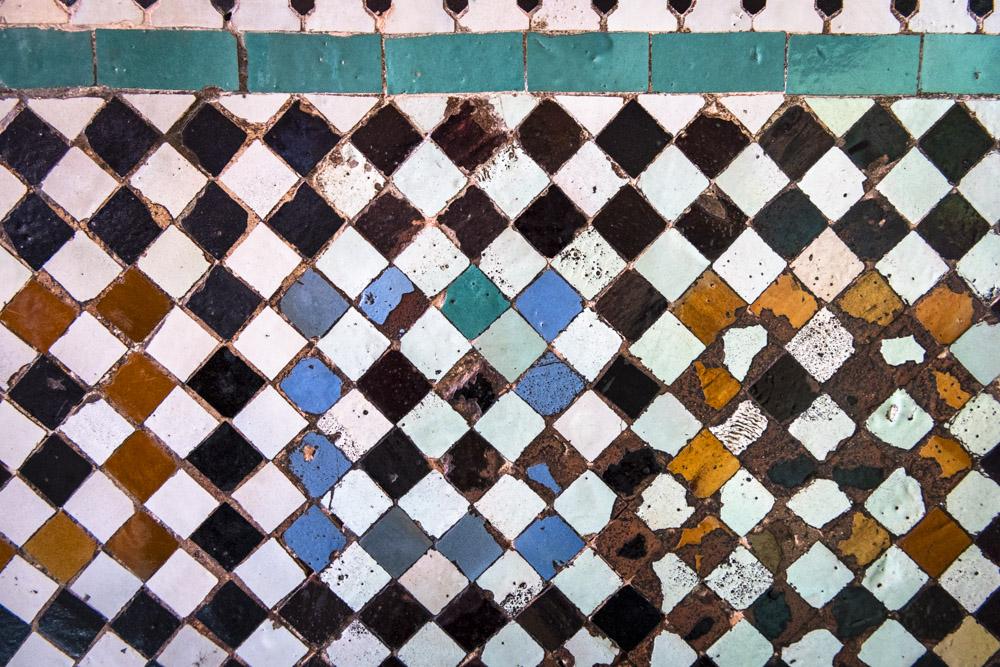 Martin_Ramsauer_Marokko-2101.jpg