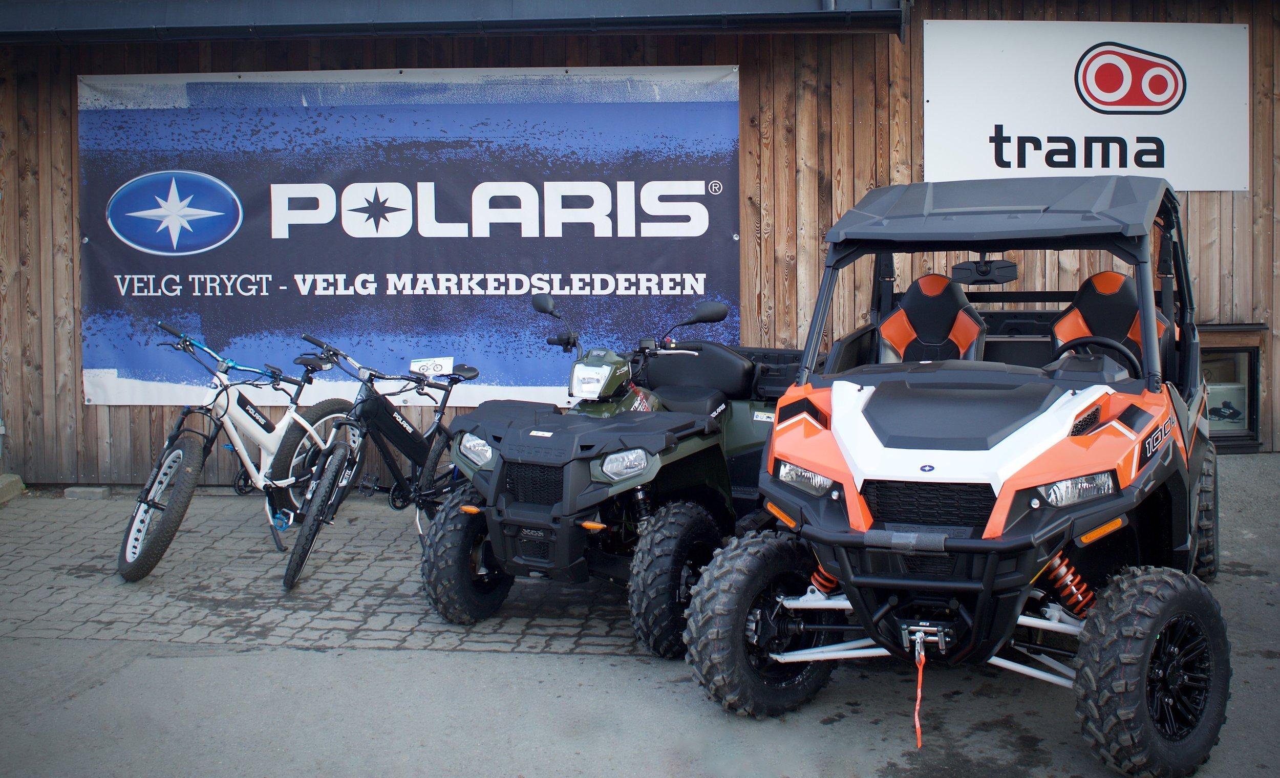 polaris-ute.jpg