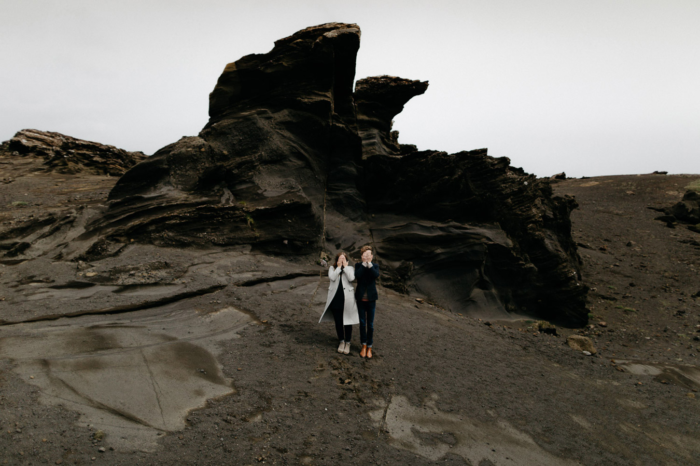 levi-tijerina-best-wedding-photographs-of-2017003.jpg