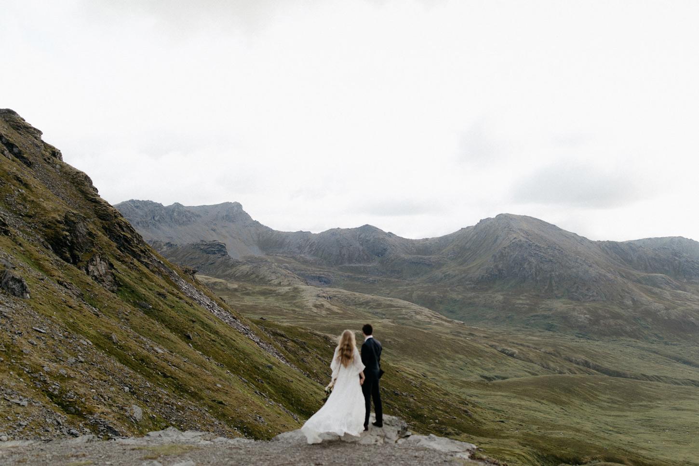 levi-tijerina-best-wedding-photographs-of-2017024.jpg