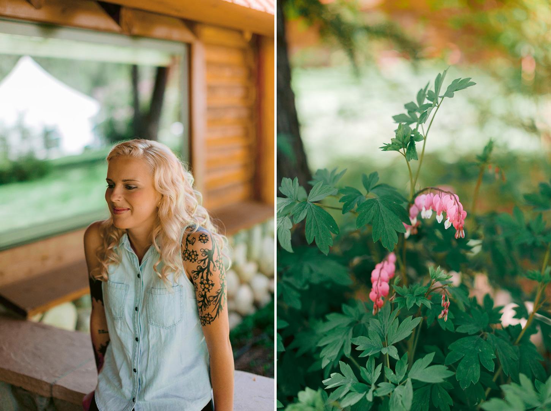 durango-intimate-family-wedding-private-ranch-002.jpg