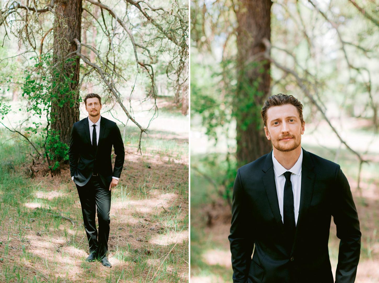 durango-intimate-family-wedding-private-ranch-009.jpg