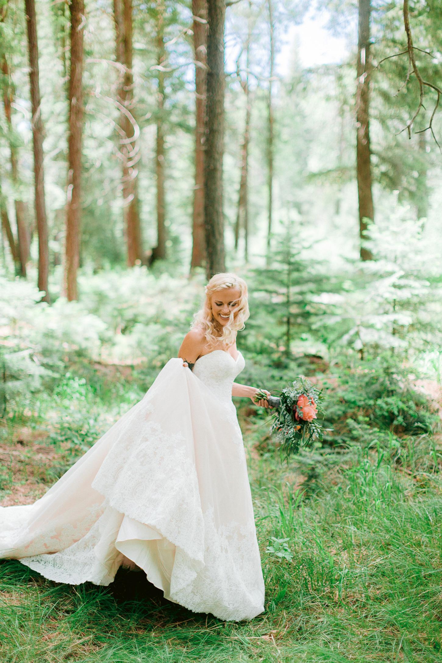 durango-intimate-family-wedding-private-ranch-008.jpg