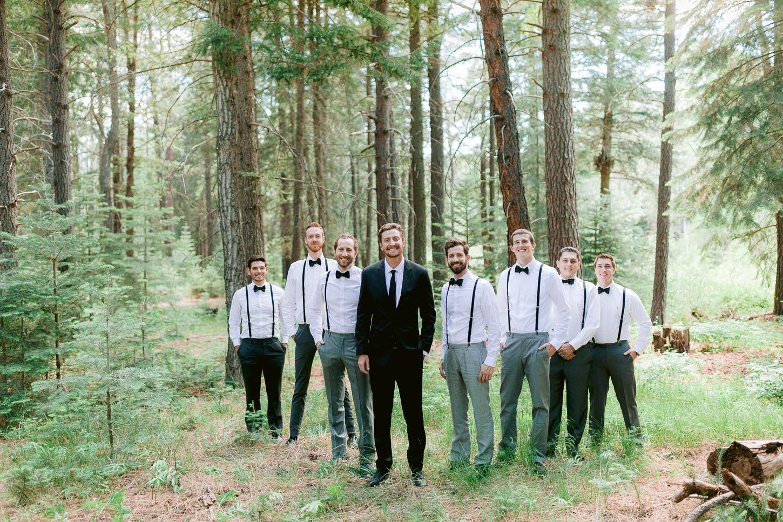 durango-intimate-family-wedding-private-ranch-010.jpg