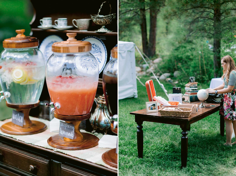 durango-intimate-family-wedding-private-ranch-012.jpg