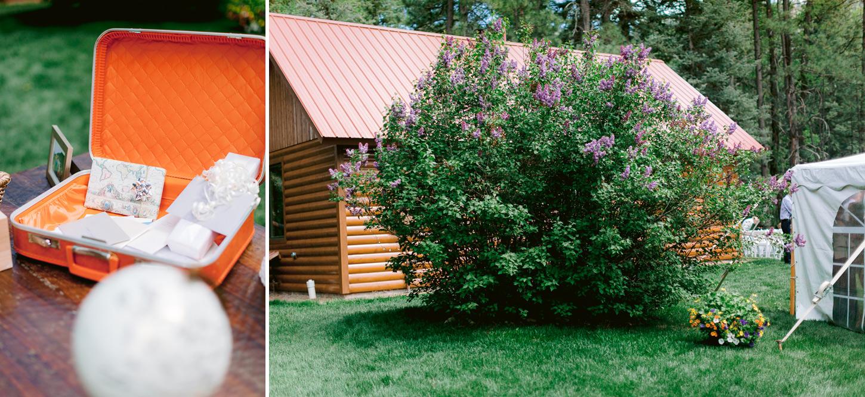 durango-intimate-family-wedding-private-ranch-013.jpg