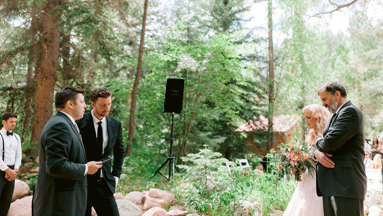 durango-intimate-family-wedding-private-ranch-021.jpg
