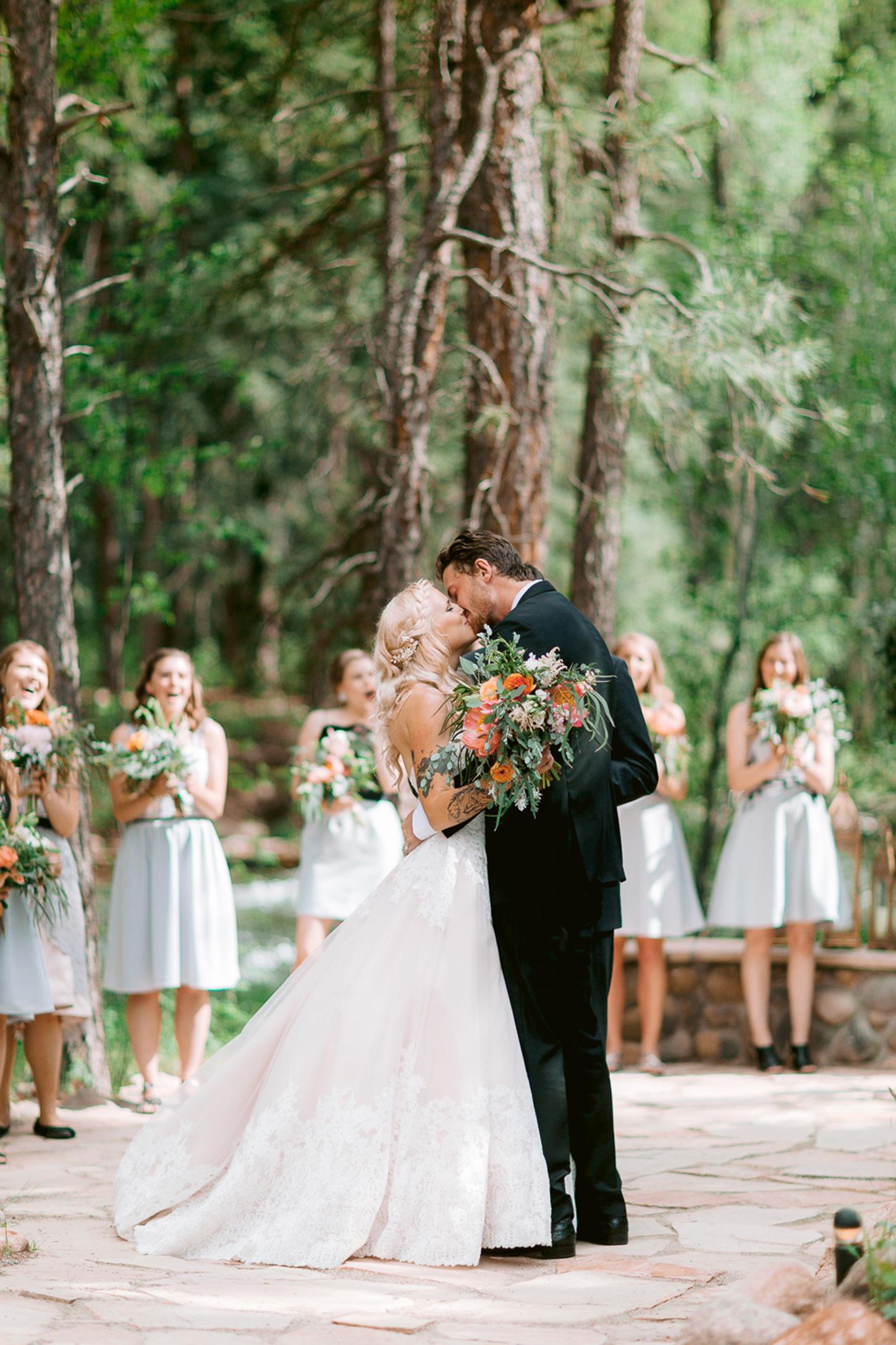 durango-intimate-family-wedding-private-ranch-024.jpg