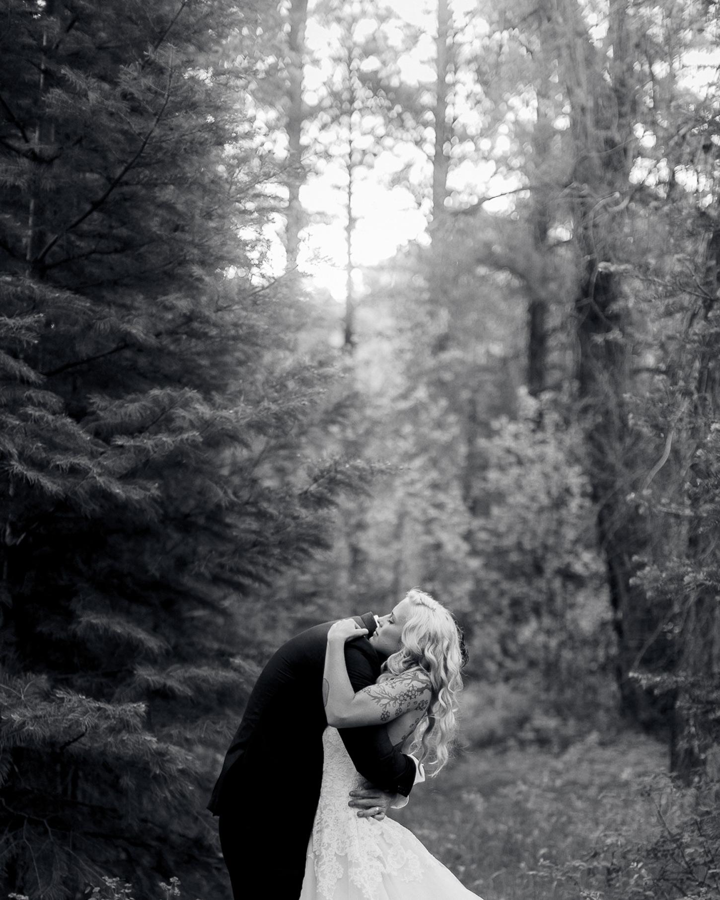 durango-intimate-family-wedding-private-ranch-037.jpg
