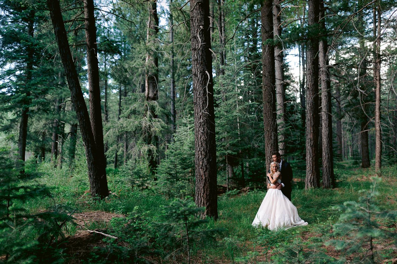 durango-intimate-family-wedding-private-ranch-038.jpg