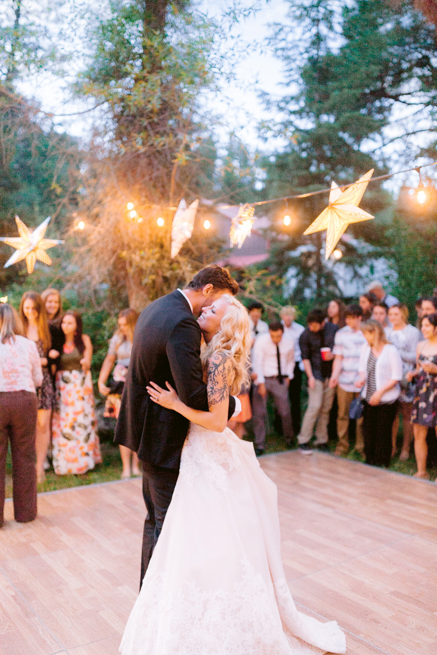 durango-intimate-family-wedding-private-ranch-044.jpg
