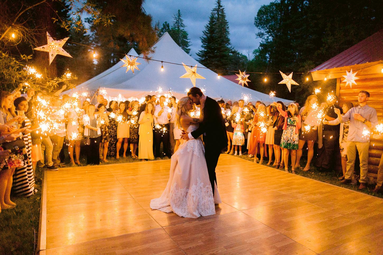 durango-intimate-family-wedding-private-ranch-046.jpg