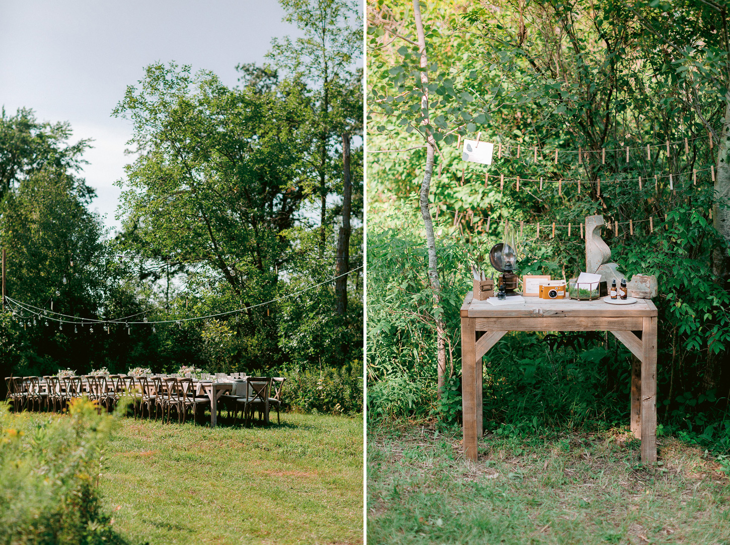 intimate-forest-wedding-minnesota-pinewood-woodlands-house-020.jpg