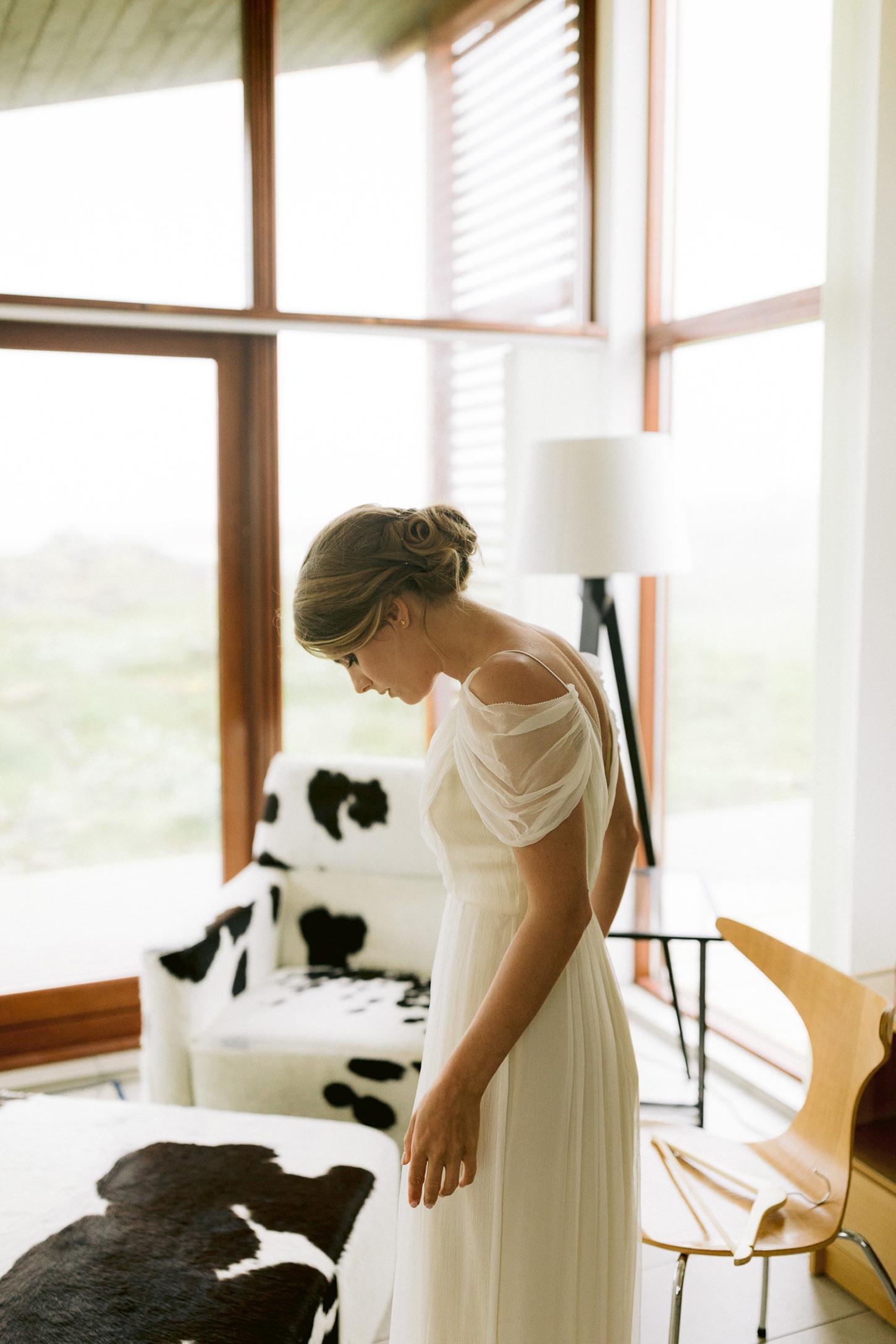 iceland-epic-elopement-photos-south-coast-wedding-ceremony-031.jpg