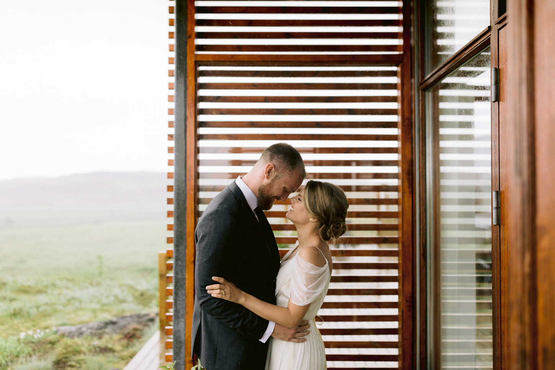 iceland-epic-elopement-photos-south-coast-wedding-ceremony-035.jpg