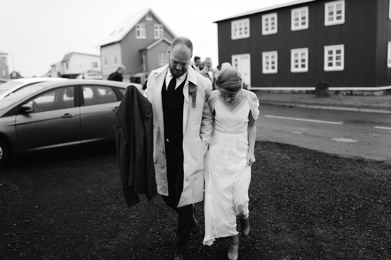 iceland-epic-elopement-photos-south-coast-wedding-ceremony-036.jpg